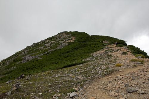 山2-17