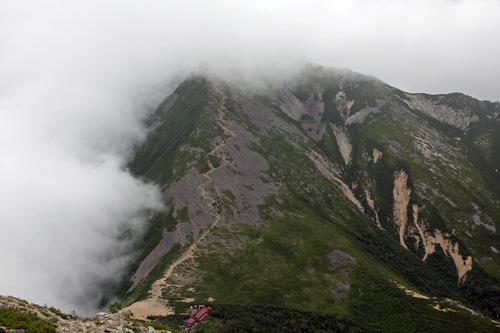 山2-18