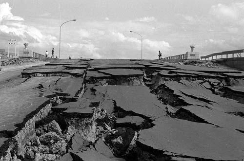 新潟地震5