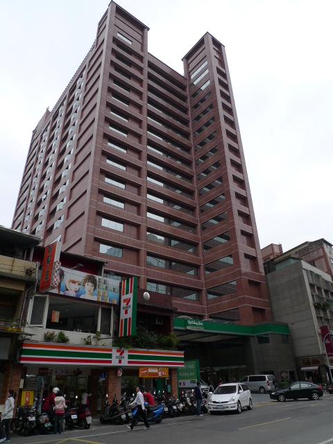 0902台湾 052