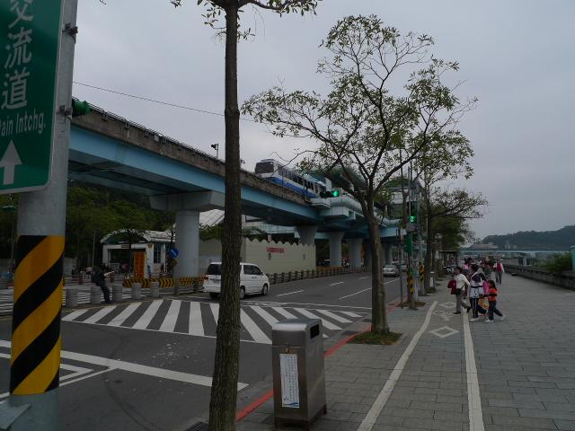 0902台湾 056