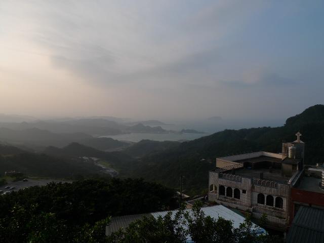 0902台湾 084