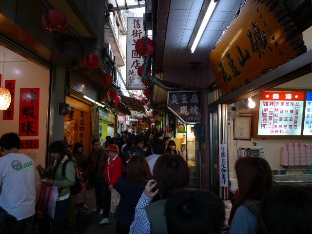 0902台湾 092