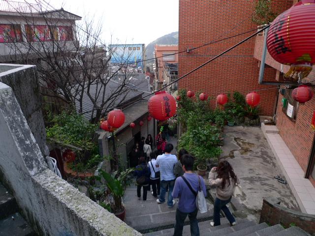 0902台湾 106