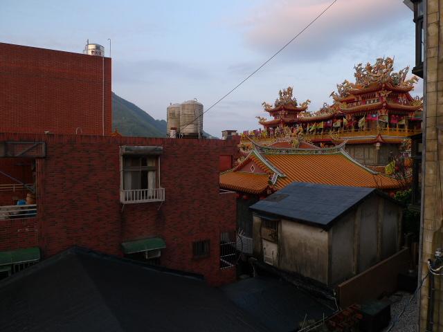 0902台湾 108