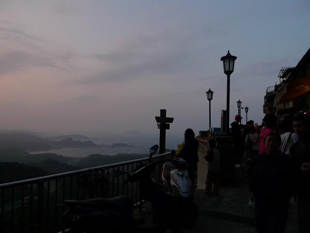 0902台湾 114