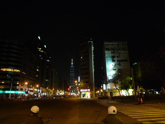 0902台湾 122