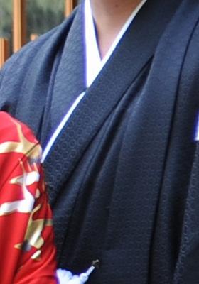 20110613_006.jpg