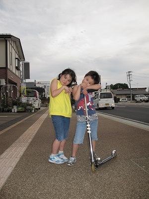 20110706_0002.jpg