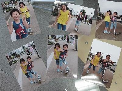 20110706_0003.jpg