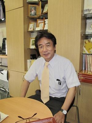 20110829_0000.jpg