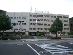 250px-Matsuyama_District_Court(Matsuyama-City).jpg