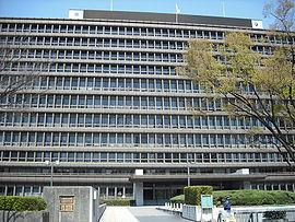 270px-Osaka-High-Court02.jpg