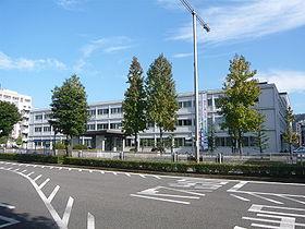 280px-Gifu_District_Court_H1.jpg