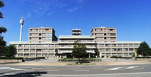 300px-Hiroshima_court.jpg