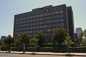 300px-Sapporo-High-District-Court-01.jpg
