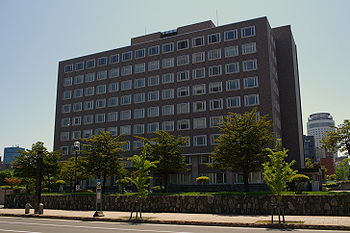 350px-Sapporo-High-District-Court-01.jpg