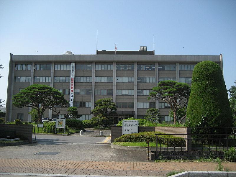 800px-Courts_maebashi.jpg