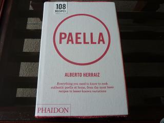 Paella6