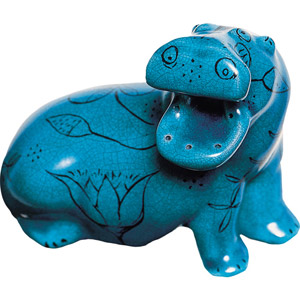 BM_Hippo