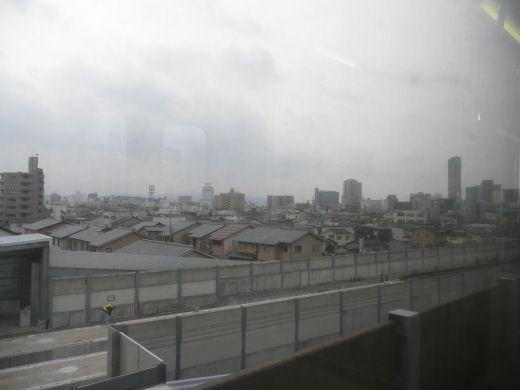 kanazawacity120307-1.jpg
