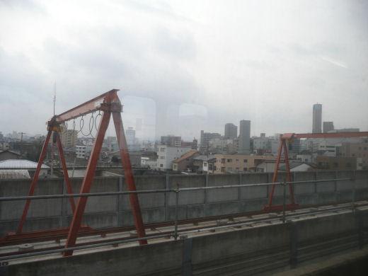 kanazawacity120307-2.jpg