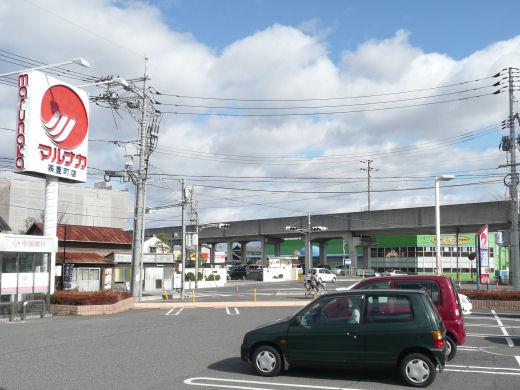 kurashikicitysanyomarunakachayamachi120123-3.jpg