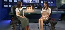 YUI 高島彩 アナウンサー アヤパン 画像