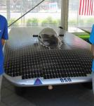 OSU_Solar Car