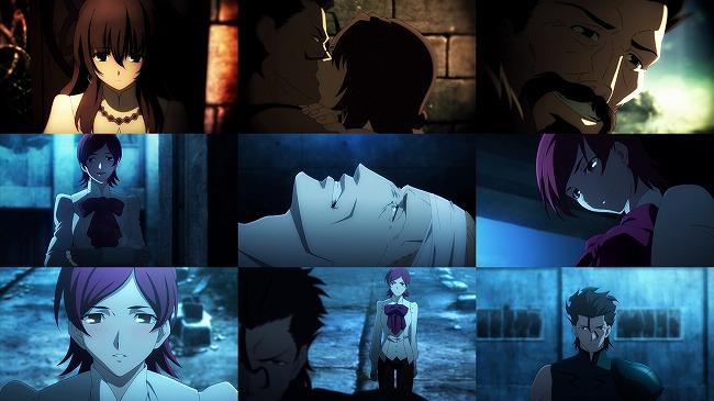 Fatezero 09 (3)