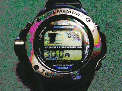01060015_convert_01.jpg