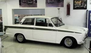 Ford_Cortina__con.jpg