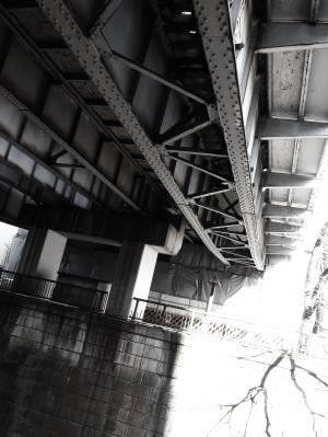 P1000751_con.jpg