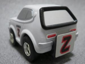 P2220003.jpg
