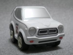P2220008.jpg