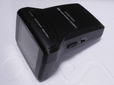 P5280002_con.jpg