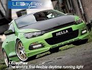 LEDayFlex.jpg