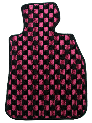 check-pink.jpg