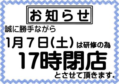17_c.jpg