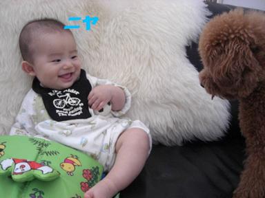 10_20100526191243.jpg