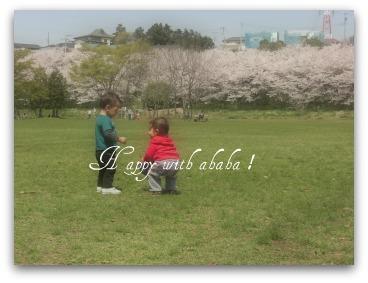 12_20110414215756.jpg