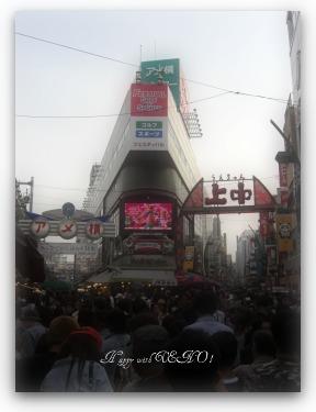 17_20110505005941.jpg
