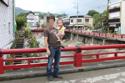 1_20100815215559.jpg