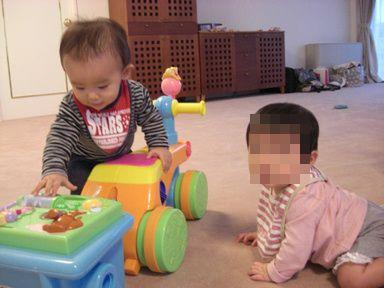 2_20101010005332.jpg