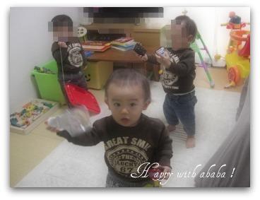 2_20101225140812.jpg