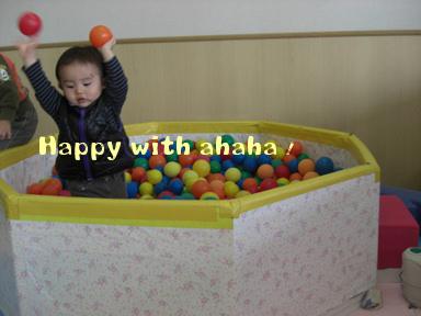 2_20110326220136.jpg