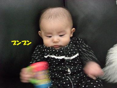 3_20100312000902.jpg