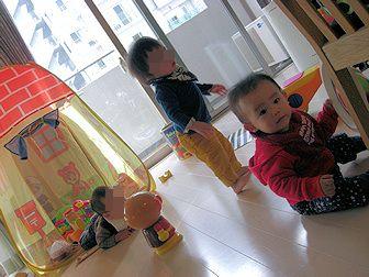 3_20101108133840.jpg