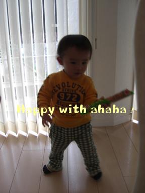 5_20110326220136.jpg