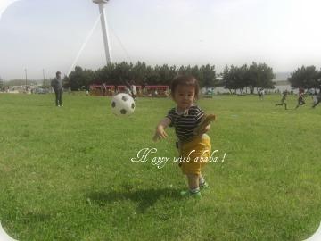 8_20110515033126.jpg